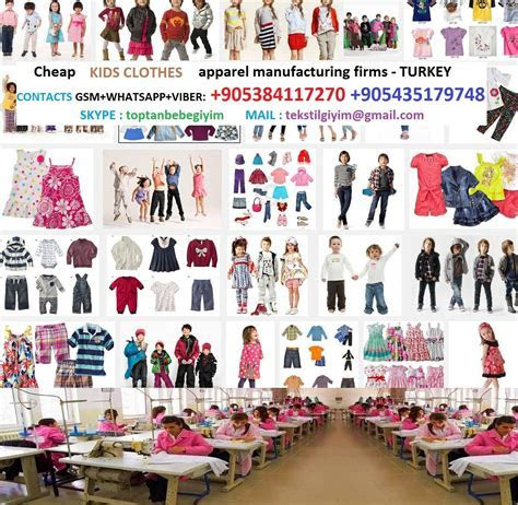 2$   3$   4$ Cheap wholesale baby clothes of manufacturing