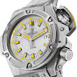 Hublot Oceanographic 4000 Cheval Blanc Randheli Special Edition | Valuable watches
