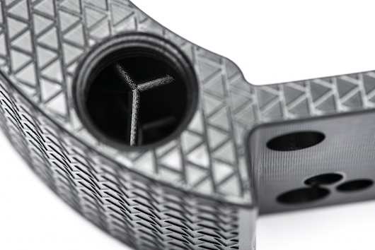 Carbon reduces materials prices, partners with Core 3D Centres, expands partners network - 3D Printing Industry