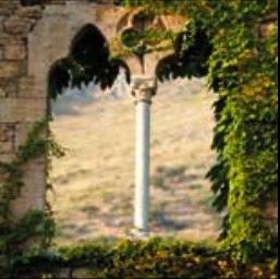 Ninfa-column.jpg