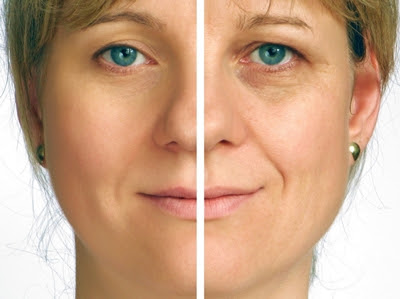 How To Reverse Aging
