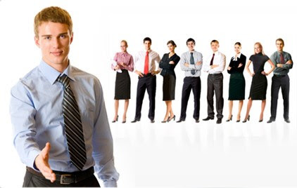 Role of the Project Management Officer in the IT Industry