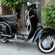hi. am new here hope someone can help.. : Modern Vespa Forum : Two Stroke Smoke Forums : Two Stroke Smoke