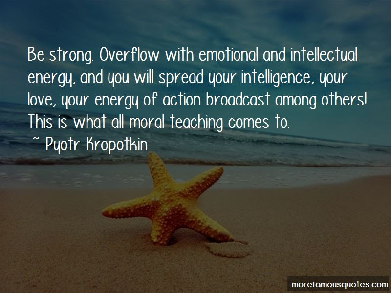Emotional Intelligence Love Quotes Top 2 Quotes About Emotional