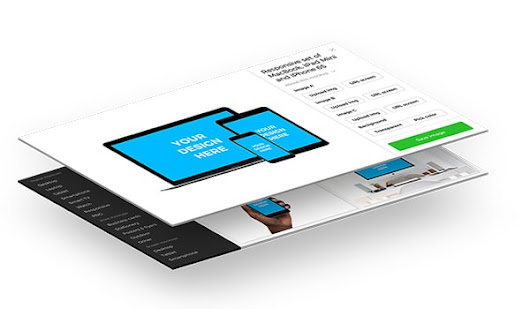 Smartmockups App | 30% Offer » CSS Author