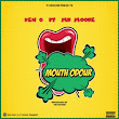 Ken O Ft Mr Moore - Mouth Odour [Download Mp3]