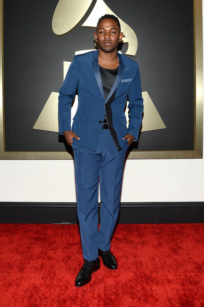 Grammy Awards 2014 photo 573a24eb-4fd5-4685-b361-a2f1ec555c86_KendrickLamar.jpg