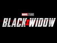 """Marvel Entertainment gibt Ausblick auf kommende Filmproduktionen der """"MCU Phase 4"""" - Blu-ray News"""
