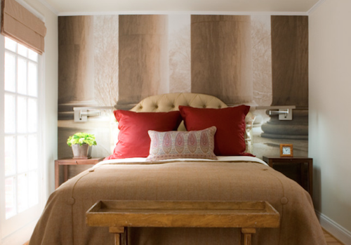 Small Bedrooms and Big Ideas: Making the Most of Your Space