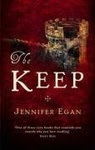 Jennifer Egan: The Keep