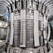 Recommendations for the US Fusion Research Program