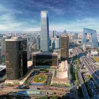 china-world-trade-center-beijing