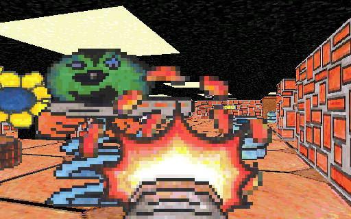 http://www.tibosoftware.com/gr/btss2.jpg