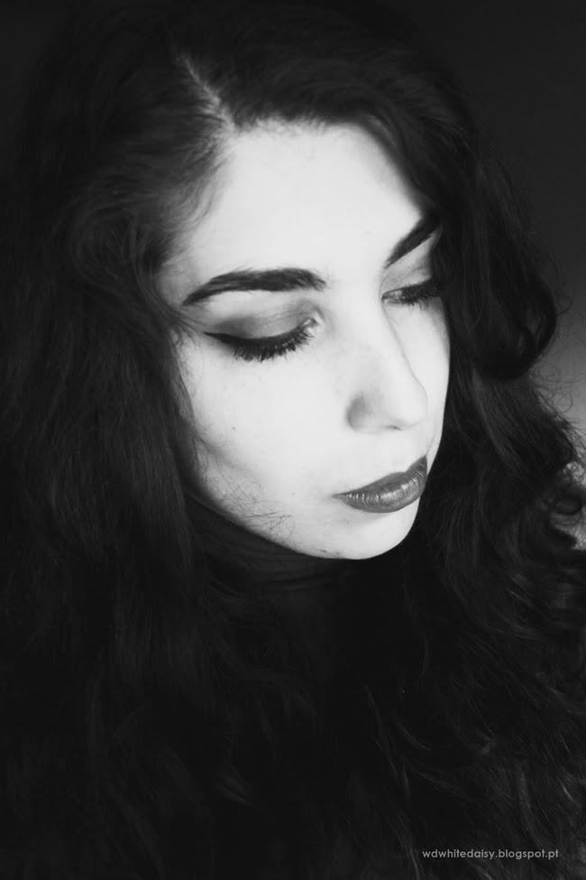 1000kisses_wdwhitedaisy_blog_by_Ana_Rita_Leite (3)