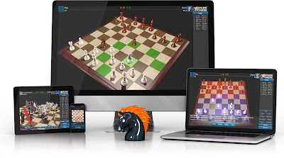 play chess online the premier free online multiplayer flash chess