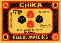 matchlabels027