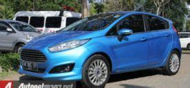 harga ford ecosport indonesia bocor nih masbro