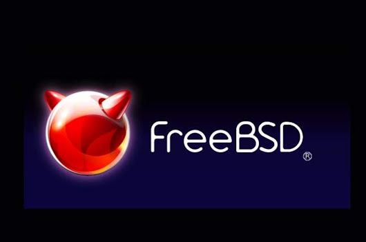 Microsoft has created its own FreeBSD. Repeat. Microsoft has created its own FreeBSD