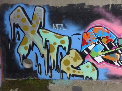 Unduh 93+ Gambar Grafiti Nama Xtc Terbaru Gratis