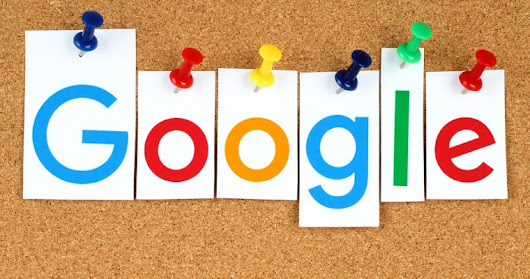 Google Kills off Google+ Local | Search Engine Journal