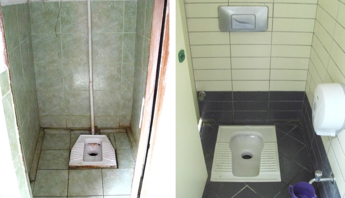 Middle Class Bathroom Small Bathroom Designs For Home India