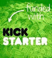 kickstarter-projects