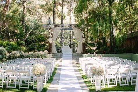 148 best California Wedding Venues images on Pinterest