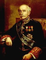 Eduardo Dato Iradier fue asesinado el 8 de marzo de 1921.