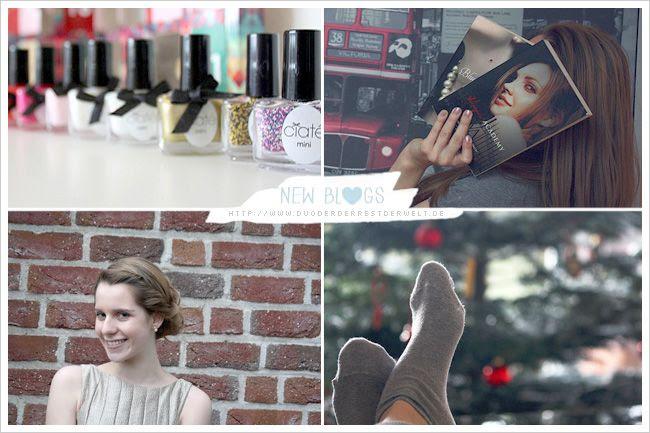 http://i402.photobucket.com/albums/pp103/Sushiina/newblogs/blog_duoderderrest_zps2229fab1.jpg