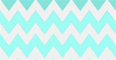 turquoise ombre chevron wallpaper waiipapers die