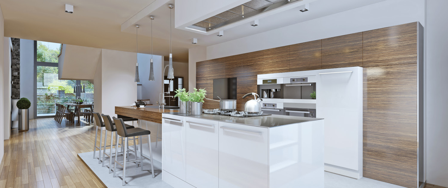 Aquq White And Tan Kitchen Paint Ideas