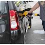 Edition Macon | Où trouver le carburant le moins cher ?