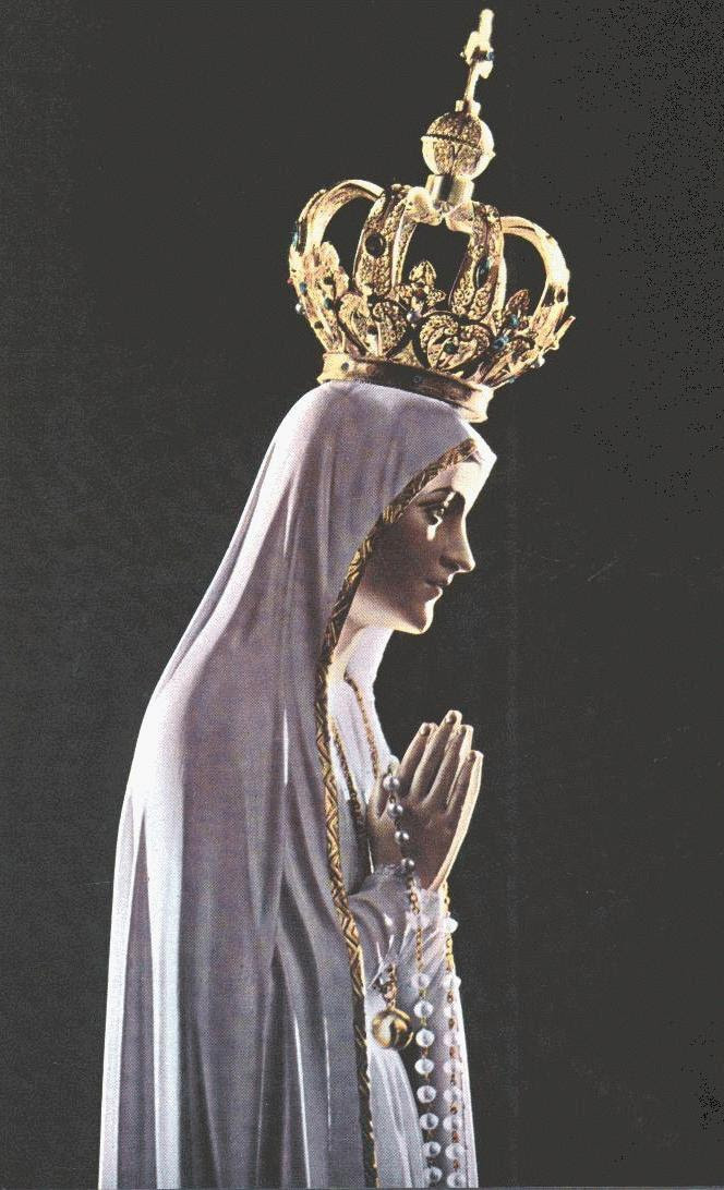 http://wordincarnate.files.wordpress.com/2010/10/our-lady-of-fatima-11.jpg