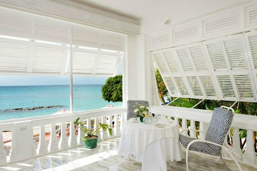 Cobblers Cove (Barbados/Saint Peter Parish) - Resort Reviews - TripAdvisor