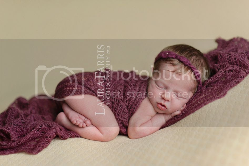 photo boise-idaho-newborn-photographers_zpsc12ad19c.jpg