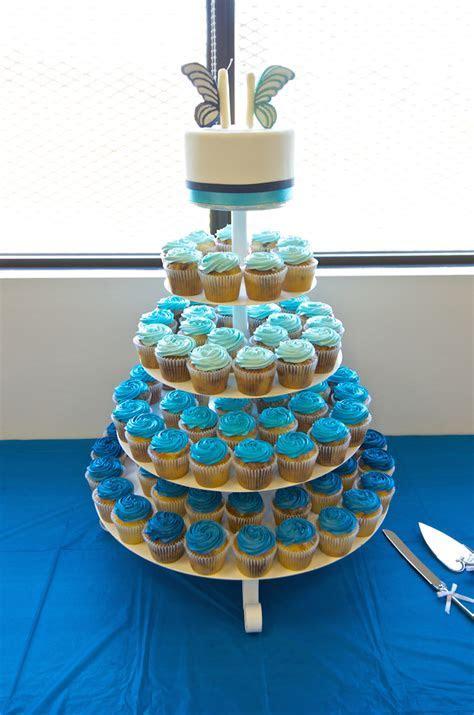 Wedding Cupcakes & Dessert Tables   Whimsical Cake Studio