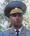 Альтернативные Новосты Туркменистана: 13 января в тюрьме скончался бывший командующий Пограничными войсками...