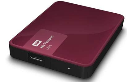 external-drive-recovery