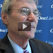 Dr. Tolaney on Platinum-Based Therapy in Neoadjuvant Setting of TNBC