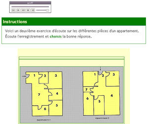 IMAGappartements