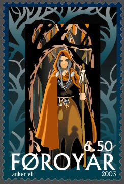 http://upload.wikimedia.org/wikipedia/commons/e/e2/Faroe_stamp_428_The_Prophet.jpg
