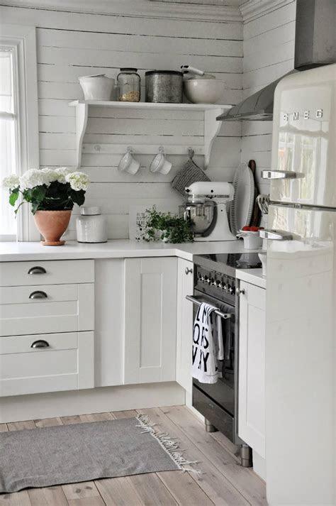 wood craft design ideas   kitchen home decor ideas
