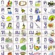 Thai Alphabet Description and Sounds - Thai Language Hut School