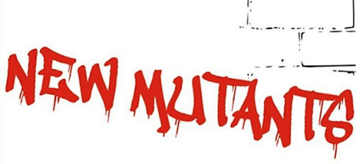 New Mutants Script Finishes Draft Two - ComingSoon.net