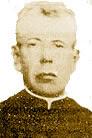 Julio Álvarez Mendoza, Santo