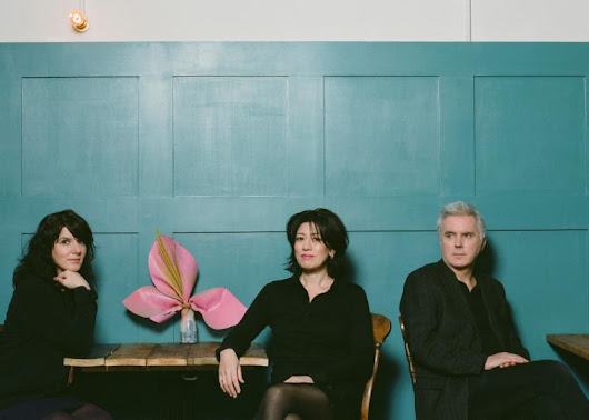 Lush postpone their Los Angeles date to April 25 due to Visa issues