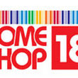 Homeshop18 Coupons → Promo Code, Discount, Cashback Offer August 2017