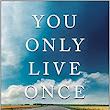 You Only Live Once: The Roadmap to Financial Wellness and a Purposeful Life: Jason Vitug: 9781119267362: Amazon.com: Books