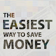 What's the Easiest Way to Save Money? - Define Financial