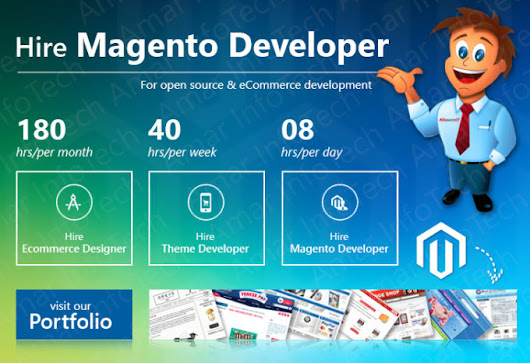 ahmedghuman : I will provide complete magento solution for $250 on www.fiverr.com